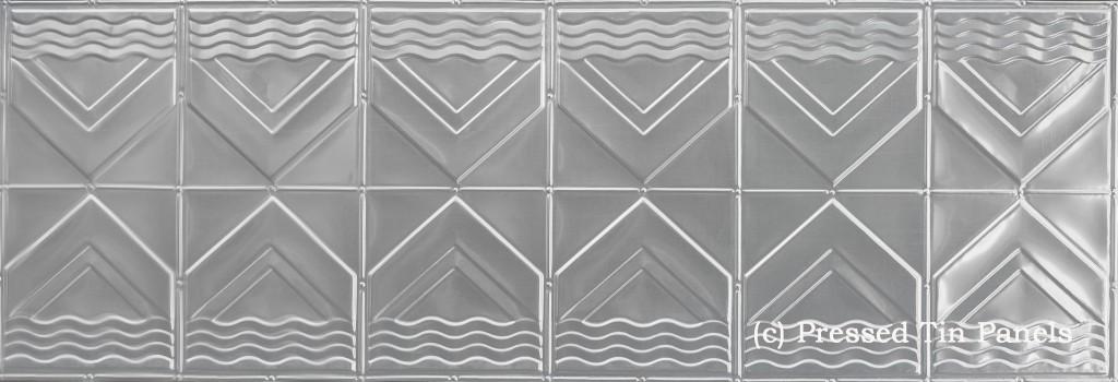 Bondi Nelson full panel 620mm x 1840mm approx