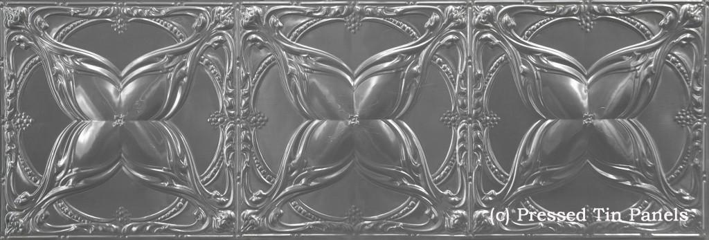 Charlton full panel 620mm x 1840mm approx