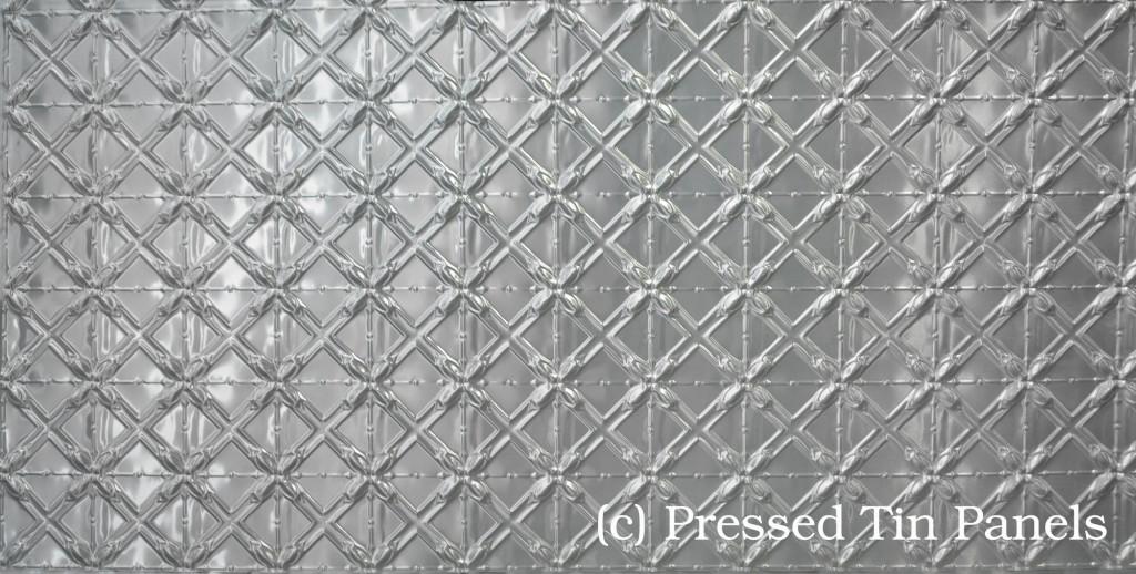Lattice full panel 925mm x 1840mm approx
