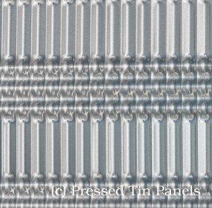 Liquorice All Sorts 152mm x 152mm pattern repeat