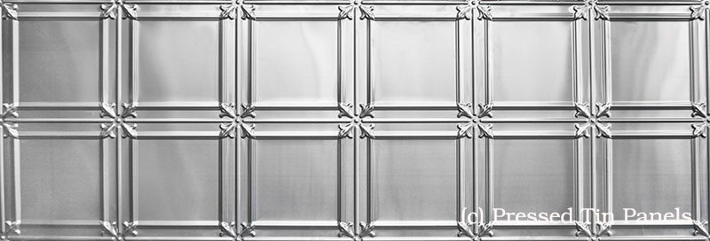 Maddington full panel 620mm x 1840mm approx