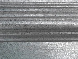 PressedTinPanels_BorderLarge1800_UnderOver_Galvanised_Close
