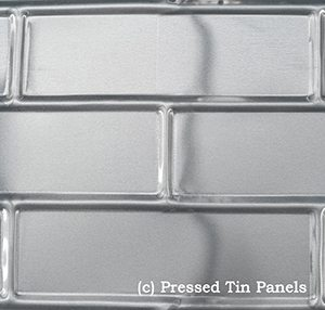 PressedTinPanels_Brick900x1800_Close2_Thumbnail
