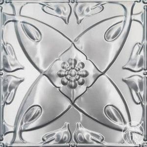 PressedTinPanels_Carousel900x1800_PatternRepeat