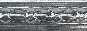 Pressed Tin Panels EggBorder 1800 Close Thumbnail