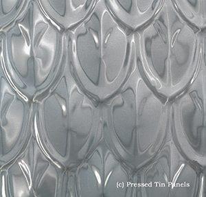 PressedTinPanels_FishScale900x1800_Close2_Thumbnail