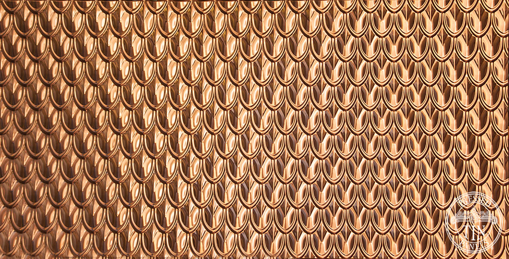 PressedTinPanels_FishScale900x1800_Copper_Full