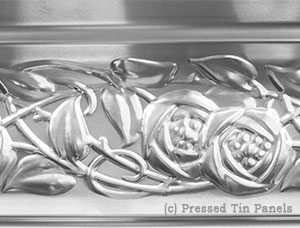PressedTinPanels_GallipoliRose1800_Cornice_Close2