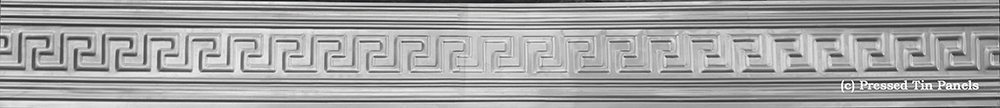 PressedTinPanels_GreekScroll_Border1800_Full