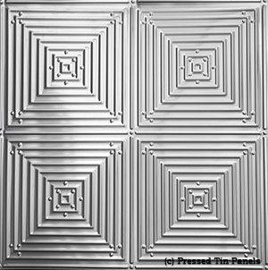 PressedTinPanels_Illusion600x1800_Thumbnail