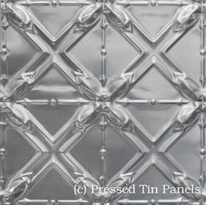 PressedTinPanels_Lattice900x1800_Close2_Thumbnail