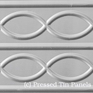 Pressed Tin Panels Links
