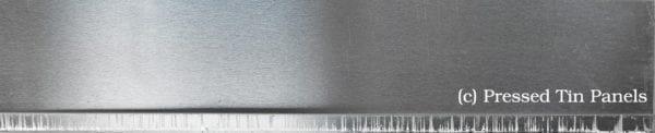 Pressed Tin Panels Mounting Strip 1800 Cornice Close1-1024x209 (1)