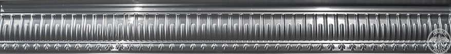 Piano Cornicefull length1840mm approx: