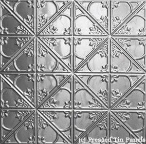 PressedTinPanels_Snowflakes900x1800_Section11-300x295