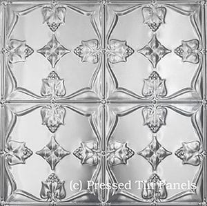 PressedTinPanels_Tulip900x1800_600x600_thumbnail