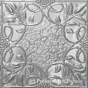 PressedTinPanels_Vines600x1800_Profile_thumbnail
