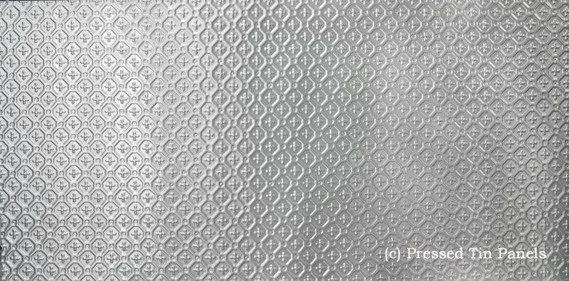 Savannah full panel 922mm x 1837mm approx