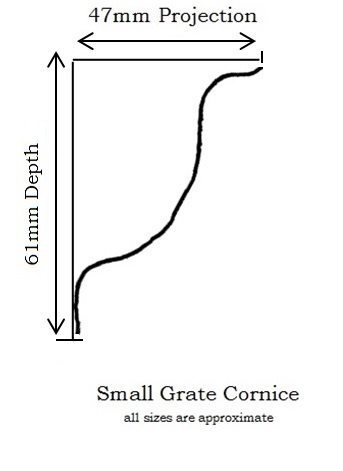 Small-Grate2