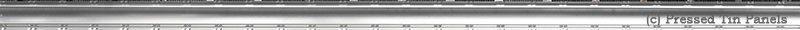 Small Plain Cornice full length 1840mm approx
