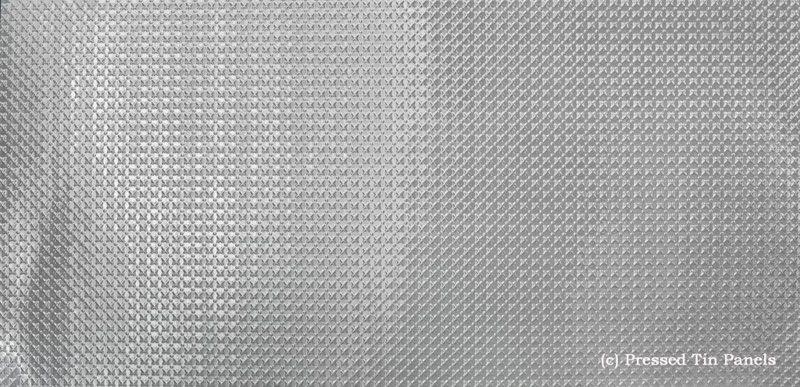 Stars full panel 922mm x 1837mm approx