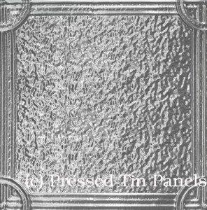 Victoria 455mm x 455mm pattern repeat 1.02.39 pm