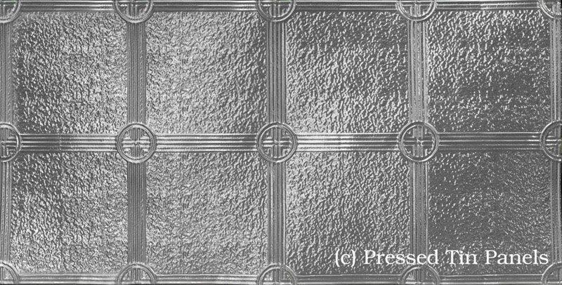 Victoria full panel 925mm x 1840mm approx 1.02.39 pm