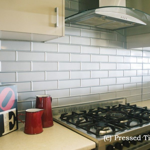 Brick Splashback_Kitchen_MercurySilver