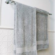 Mudgee_Shoji White_Bathroom