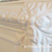 Pressed Tin Panels_Maddington Bed Head