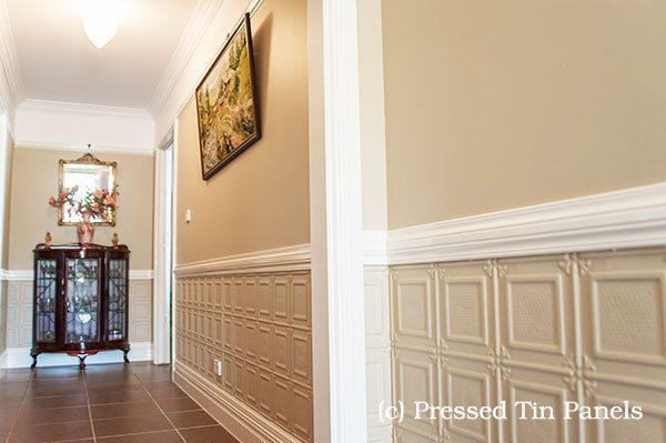 ophir thornberry display homes orange nsw. Black Bedroom Furniture Sets. Home Design Ideas