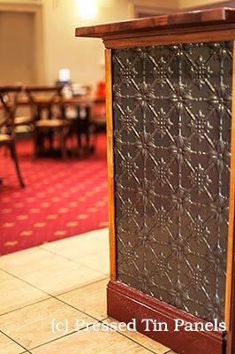 Kelso Hotel Bathurst Nsw