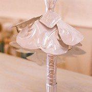PressedTinPanels_Creative Ideas Wedding Dress
