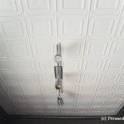 PressedTinPanels_Ophir Ceiling Silver
