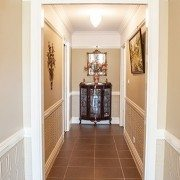 PressedTinPanels_Ophir Hallway