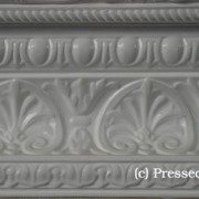 PressedTinPanels_PeacockCornice