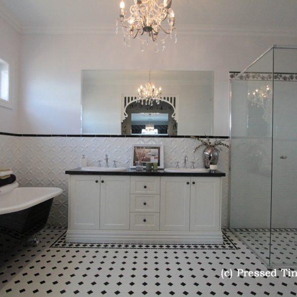 pressedtinpanels_lattice900x1800_bathroom_1