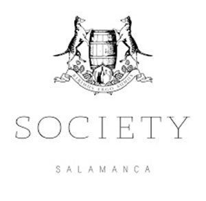 Snowflakes Society Salamanca By Dhab Studios also Drawing Tutorialsideas also  on bed buck ideas