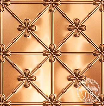 PressedTinPanels_Clover900x1800_Copper_Page