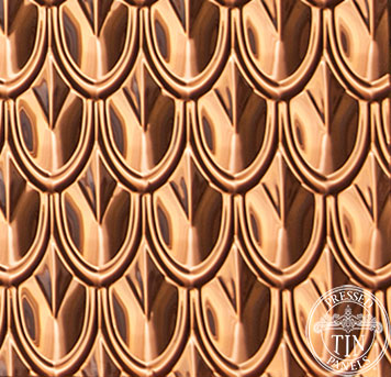 PressedTinPanels_FishScale900x1800_Copper_Page