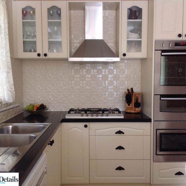 original kitchen splashback period details vic. Black Bedroom Furniture Sets. Home Design Ideas