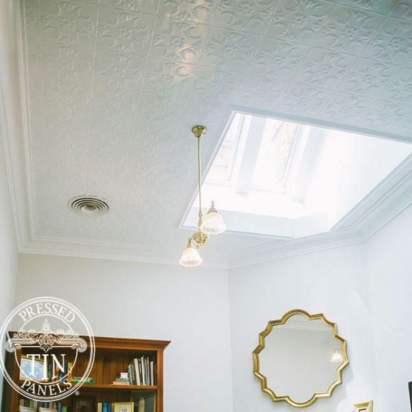 Ceiling tiles melbourne