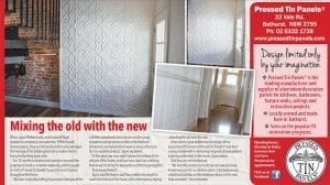 BCL_Pressed-tin-panel-advertorial_Walker_Smith
