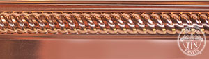 PressedTinPanels_BarbersPoleUO_Copper_Section_Thumbnail