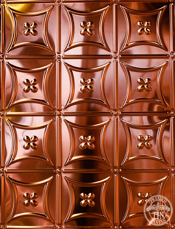 PressedTinPanels_Carnivale600x450_Copper