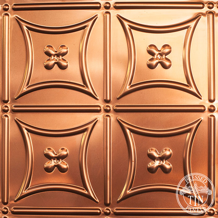 PressedTinPanels_Carnivale_Copper_Close