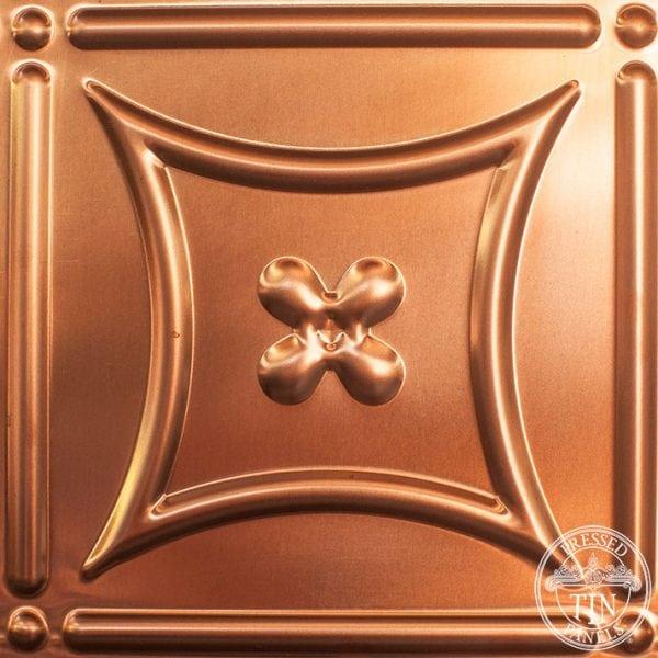 PressedTinPanels_Carnivale_Copper_PatternRepeat
