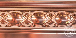 PressedTinPanels_EggBorderUO_Copper_Section_Thumbnail