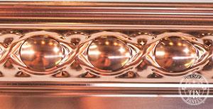 PressedTinPanels_EggBorderUO_Copper_Section_Thumbnail