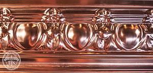 PressedTinPanels_Egg&Grape_Copper_Close_Thumbnail